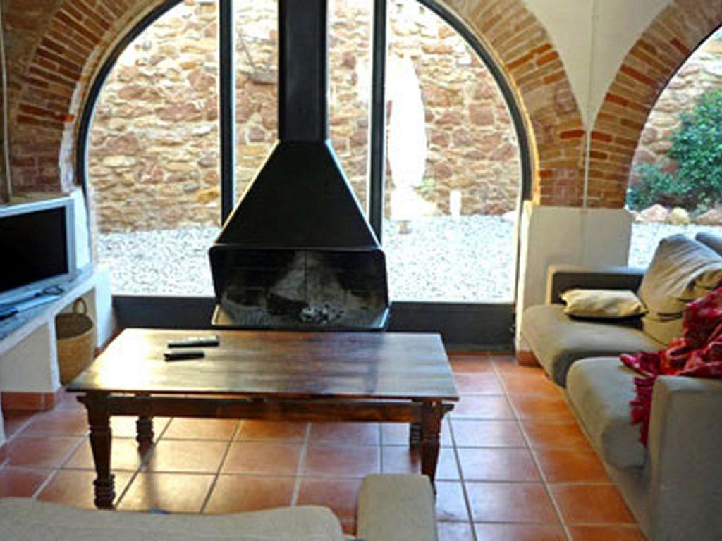 Ferienhaus Cal Capdevila (134456), Pira, Tarragona, Katalonien, Spanien, Bild 8