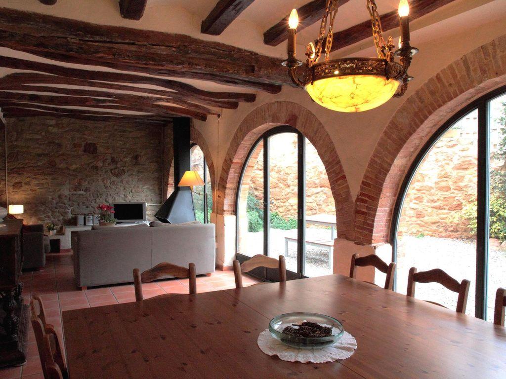 Ferienhaus Cal Capdevila (134456), Pira, Tarragona, Katalonien, Spanien, Bild 9