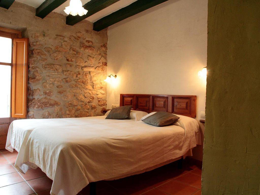 Ferienhaus Cal Capdevila (134456), Pira, Tarragona, Katalonien, Spanien, Bild 17