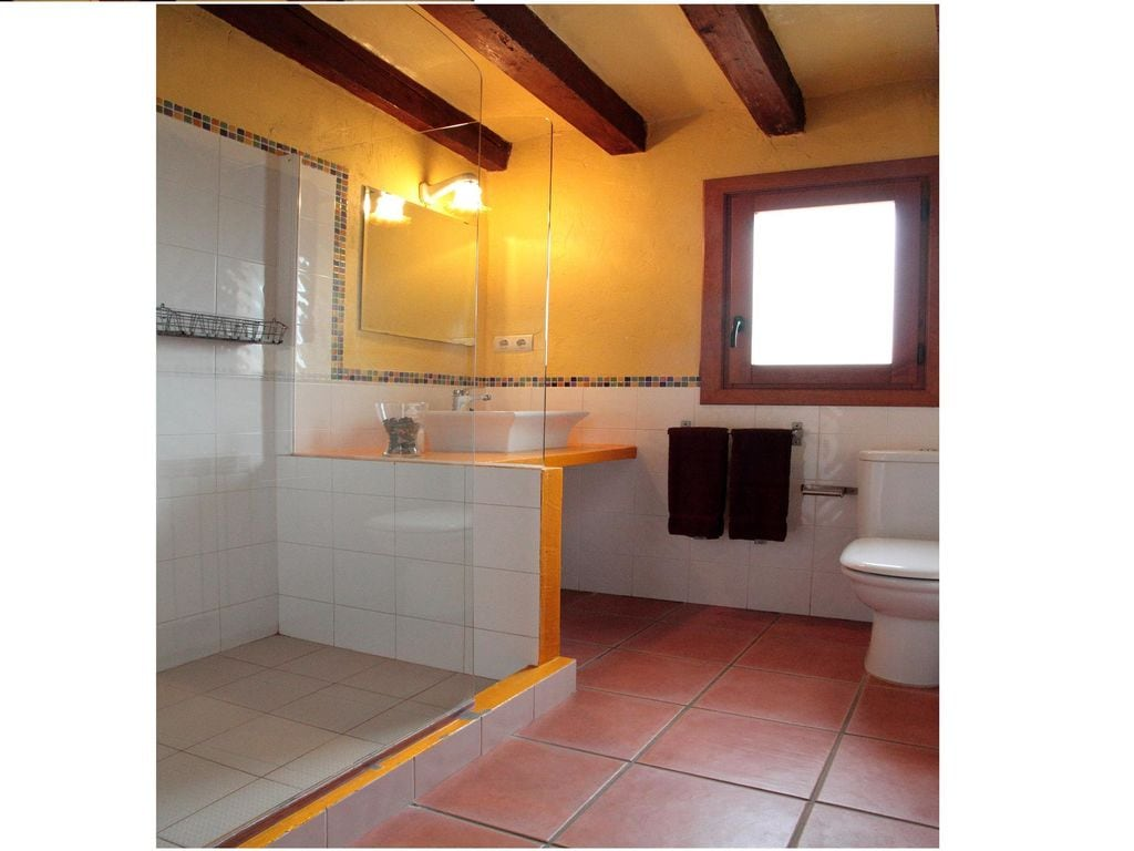 Ferienhaus Cal Capdevila (134456), Pira, Tarragona, Katalonien, Spanien, Bild 24