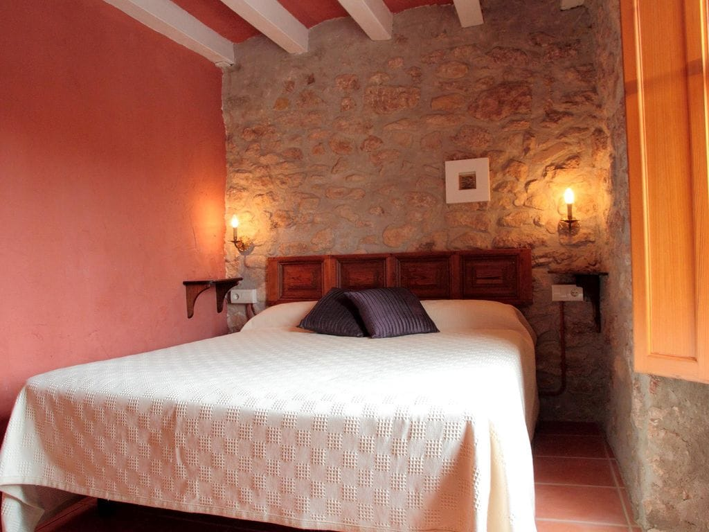 Ferienhaus Cal Capdevila (134456), Pira, Tarragona, Katalonien, Spanien, Bild 19
