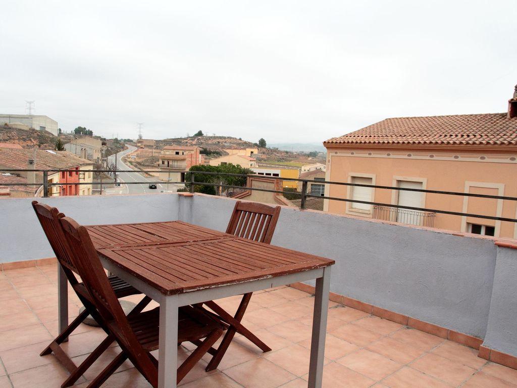 Ferienhaus Cal Capdevila (134456), Pira, Tarragona, Katalonien, Spanien, Bild 26