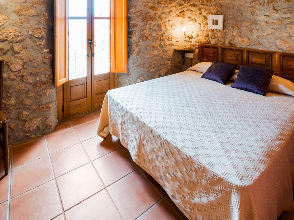 Ferienhaus Luxuriöses Landhaus mit eigenem Garten in Pira Katalonien (134456), Pira, Tarragona, Katalonien, Spanien, Bild 26
