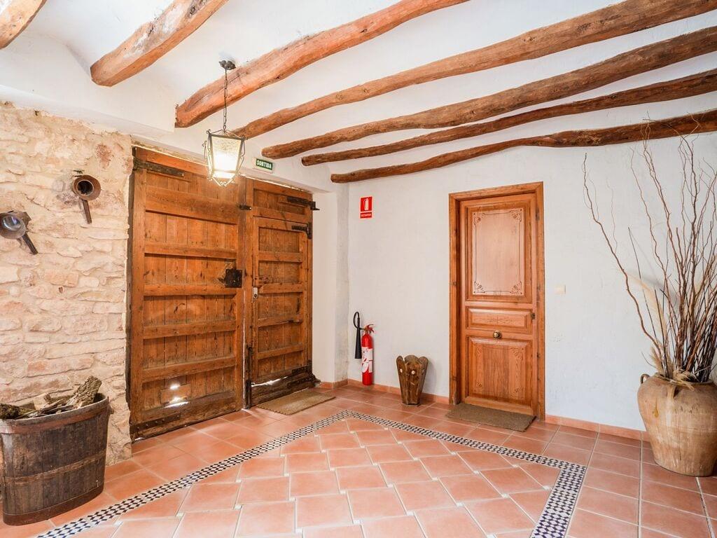 Ferienhaus Luxuriöses Landhaus mit eigenem Garten in Pira Katalonien (134456), Pira, Tarragona, Katalonien, Spanien, Bild 9