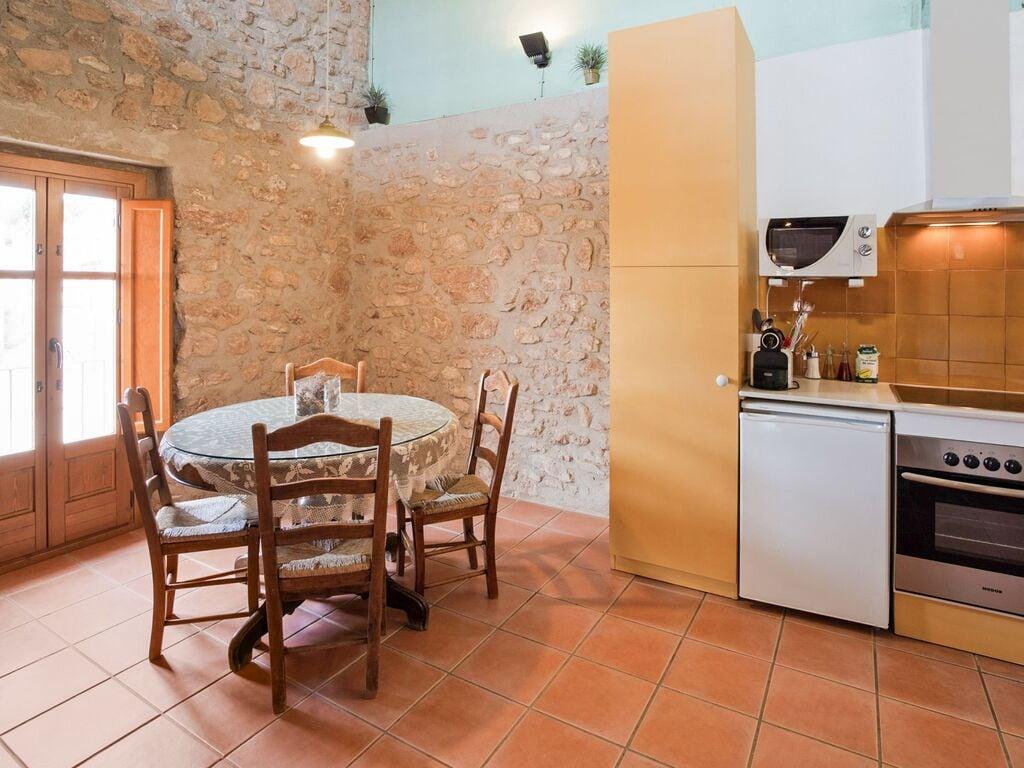 Ferienhaus Luxuriöses Landhaus mit eigenem Garten in Pira Katalonien (134456), Pira, Tarragona, Katalonien, Spanien, Bild 16