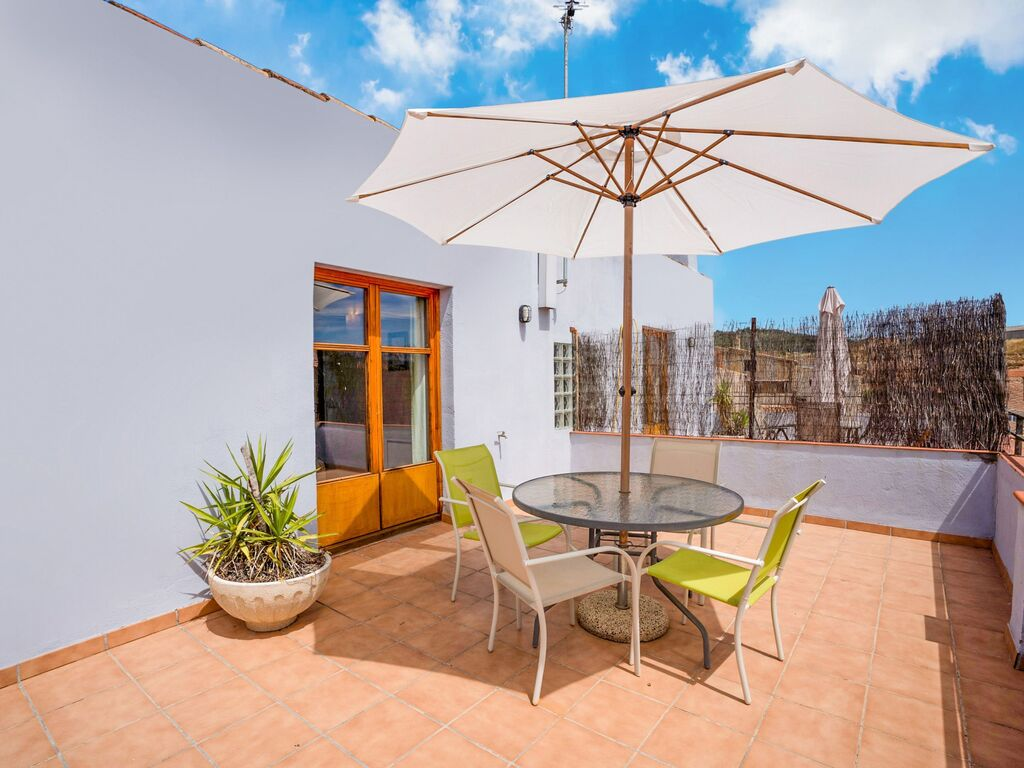 Ferienhaus Luxuriöses Landhaus mit eigenem Garten in Pira Katalonien (134456), Pira, Tarragona, Katalonien, Spanien, Bild 5
