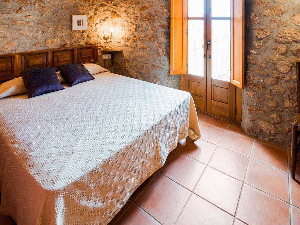Ferienhaus Luxuriöses Landhaus mit eigenem Garten in Pira Katalonien (134456), Pira, Tarragona, Katalonien, Spanien, Bild 27