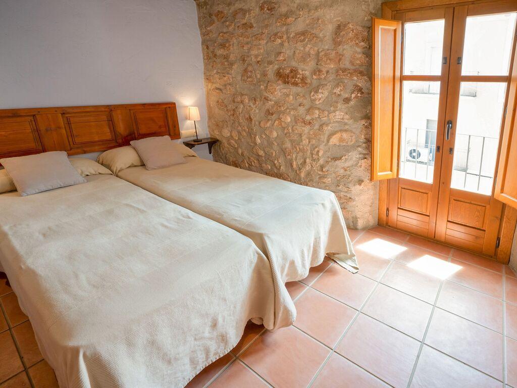 Ferienhaus Luxuriöses Landhaus mit eigenem Garten in Pira Katalonien (134456), Pira, Tarragona, Katalonien, Spanien, Bild 30