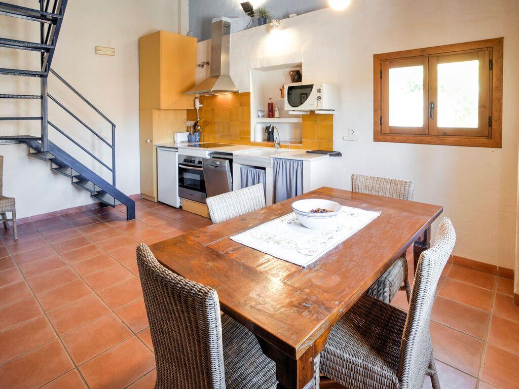 Ferienhaus Luxuriöses Landhaus mit eigenem Garten in Pira Katalonien (134456), Pira, Tarragona, Katalonien, Spanien, Bild 20