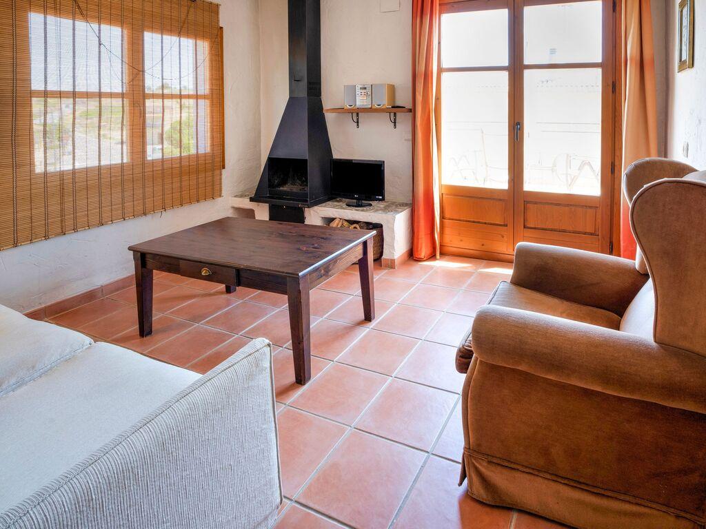 Ferienhaus Luxuriöses Landhaus mit eigenem Garten in Pira Katalonien (134456), Pira, Tarragona, Katalonien, Spanien, Bild 14