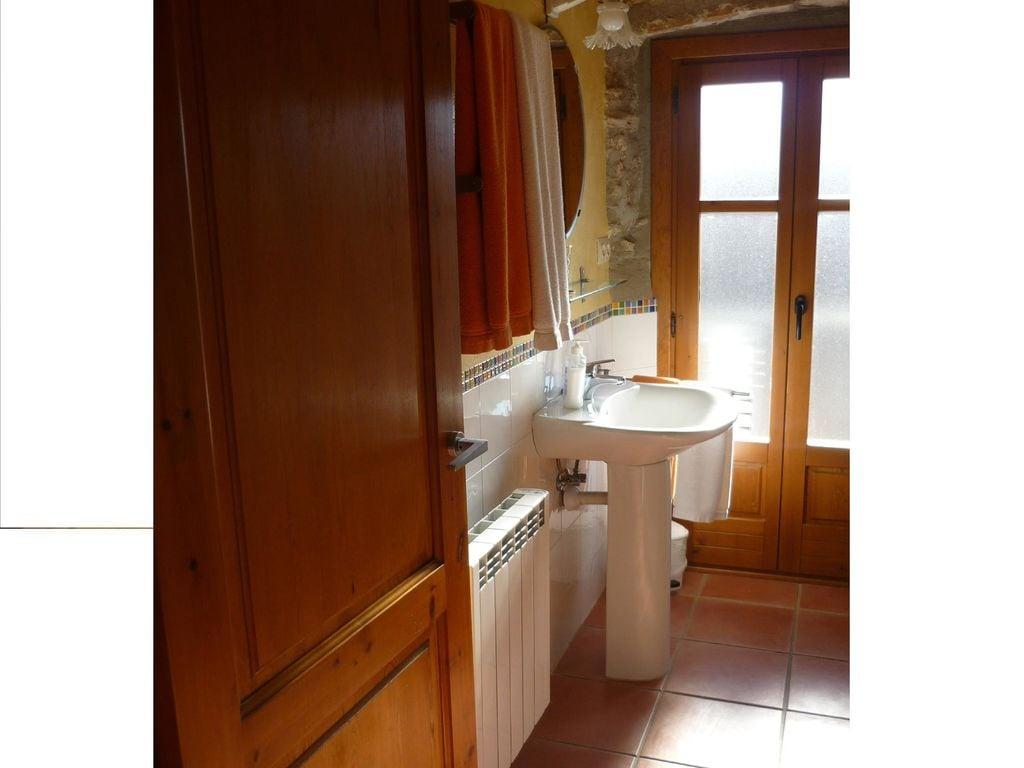 Ferienwohnung Freistehendes Cottage m. eigener Terrasse in Pira Katalonien (134458), Pira, Tarragona, Katalonien, Spanien, Bild 21
