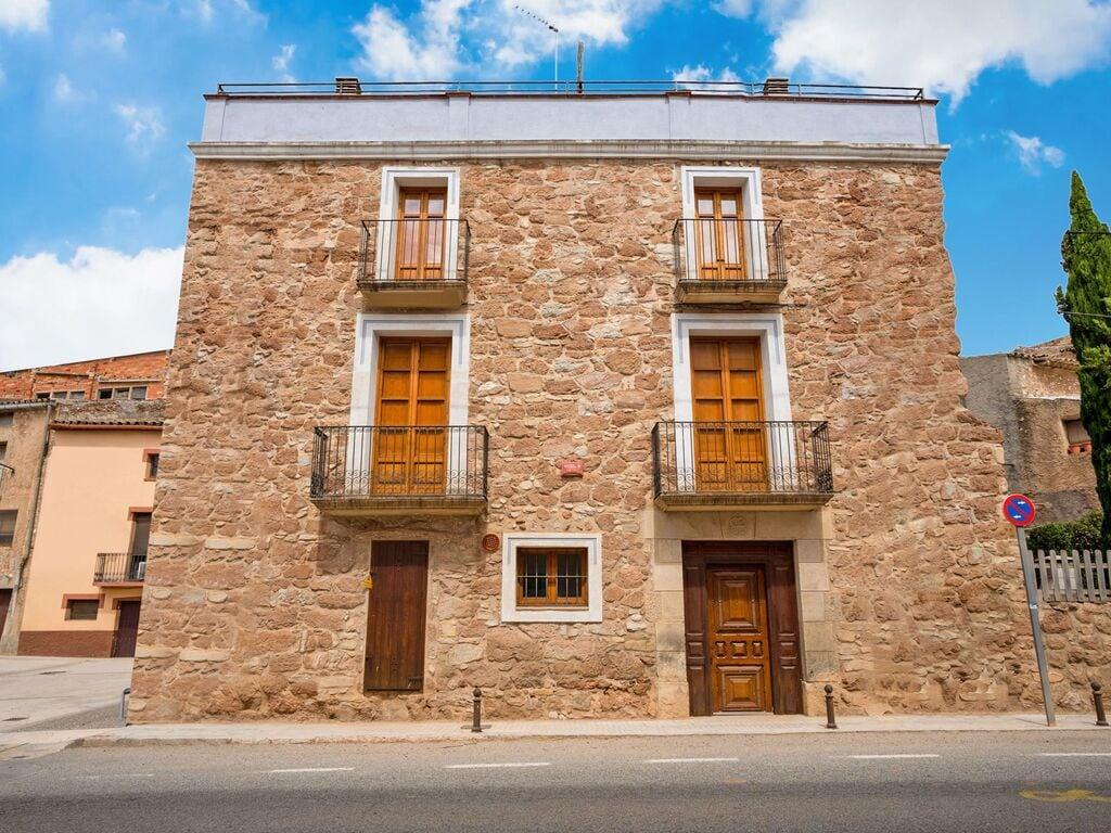 Ferienwohnung Freistehendes Cottage m. eigener Terrasse in Pira Katalonien (134458), Pira, Tarragona, Katalonien, Spanien, Bild 23