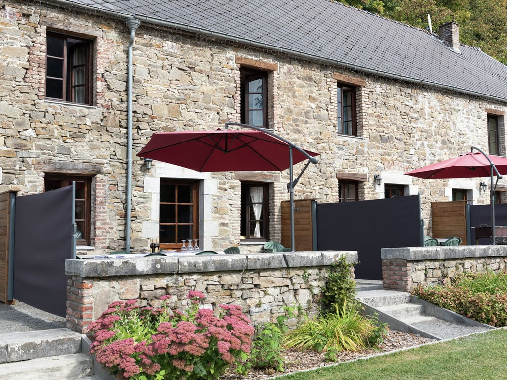 Ferienhaus Gite Tournesol (152334), Vireux Wallerand, Ardennes, Champagne-Ardennes, Frankreich, Bild 1