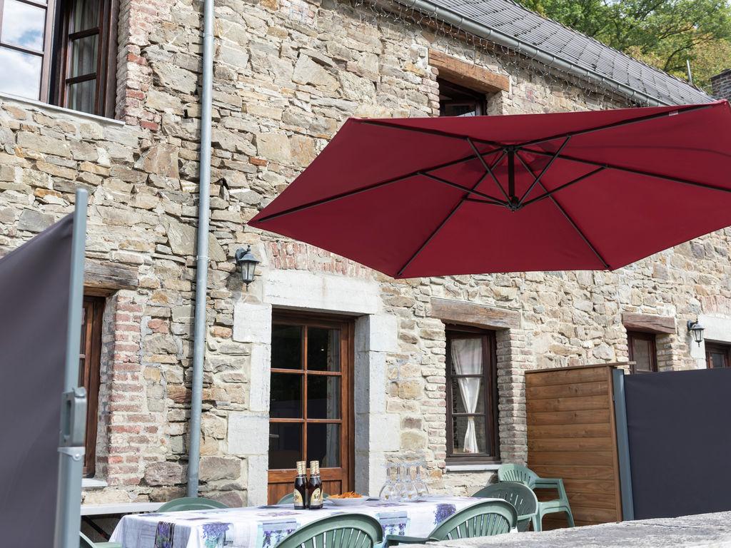 Ferienhaus Gite Tournesol (152334), Vireux Wallerand, Ardennes, Champagne-Ardennes, Frankreich, Bild 9