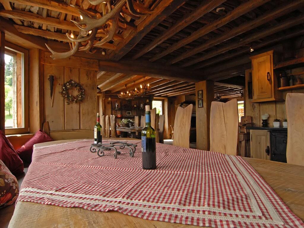Ferienhaus La Ferme du Père Louis (134203), Waimes, Lüttich, Wallonien, Belgien, Bild 13