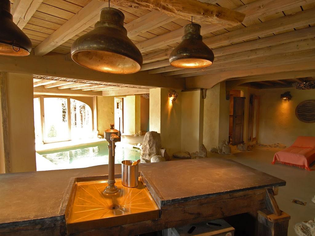 Ferienhaus La Ferme du Père Louis (134203), Waimes, Lüttich, Wallonien, Belgien, Bild 35