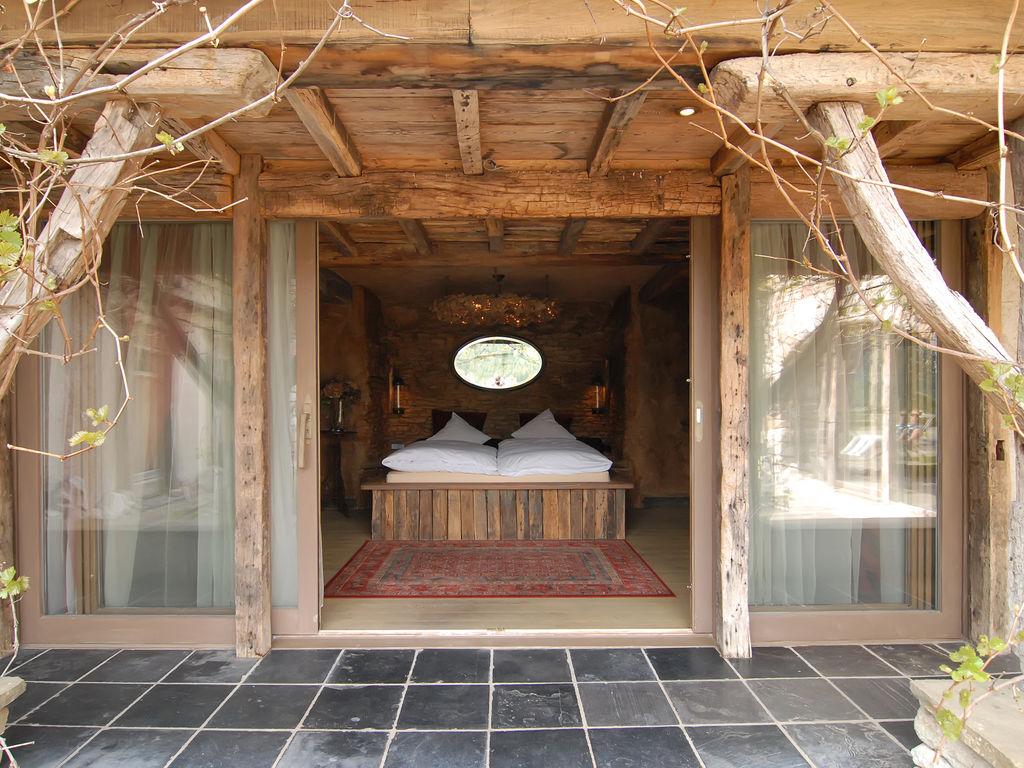Ferienhaus Charmantes Ferienhaus mit privatem Pool und Sauna in Waimes (134203), Waimes, Lüttich, Wallonien, Belgien, Bild 11