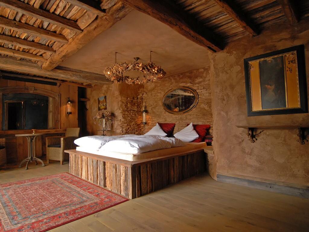 Ferienhaus La Ferme du Père Louis (134203), Waimes, Lüttich, Wallonien, Belgien, Bild 20