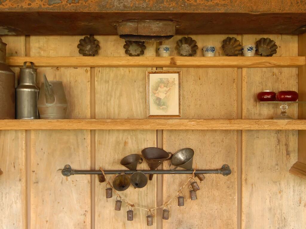 Ferienhaus La Ferme du Père Louis (134203), Waimes, Lüttich, Wallonien, Belgien, Bild 16