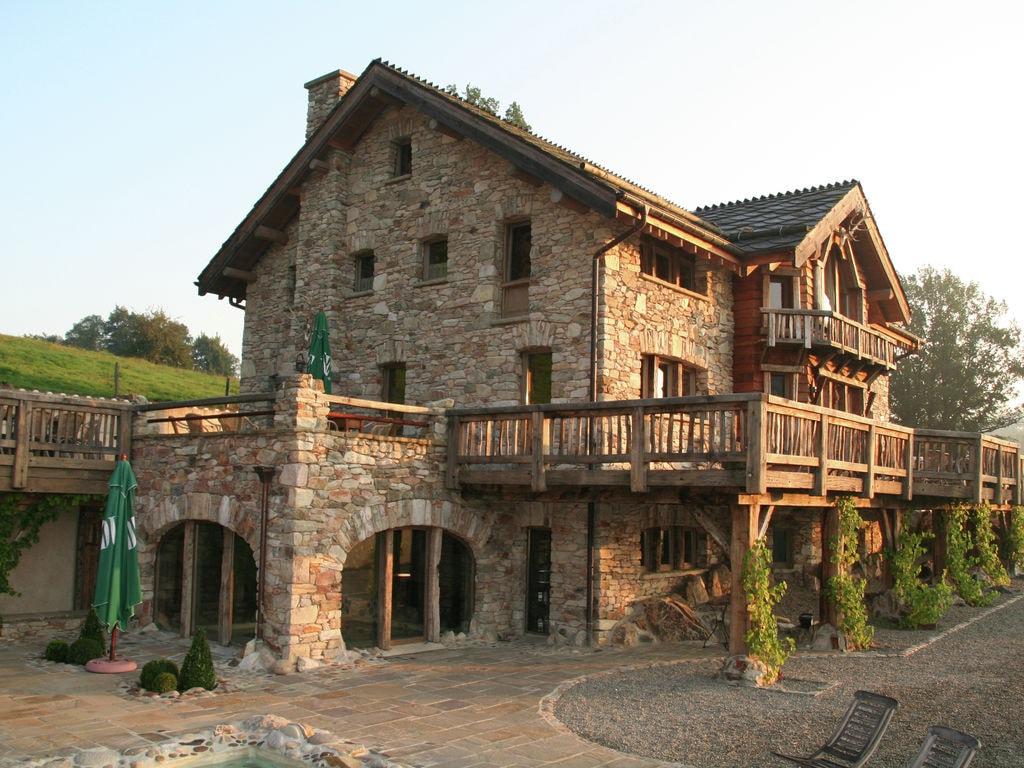 Ferienhaus La Ferme du Père Louis (134203), Waimes, Lüttich, Wallonien, Belgien, Bild 4