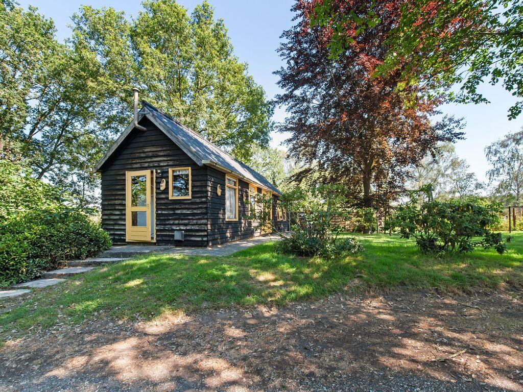 Ferienhaus Ruhiges Bauernhaus in Valthe Drenthe mit großem Garten (256974), Valthe, , Drenthe, Niederlande, Bild 6