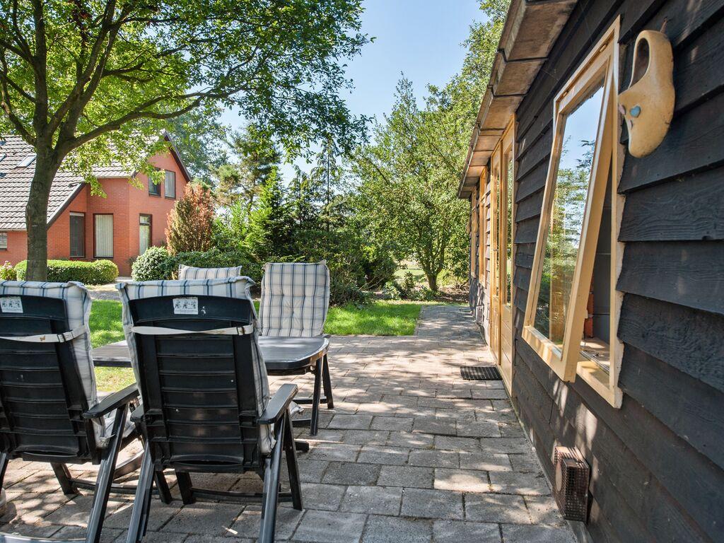 Ferienhaus Ruhiges Bauernhaus in Valthe Drenthe mit großem Garten (256974), Valthe, , Drenthe, Niederlande, Bild 5