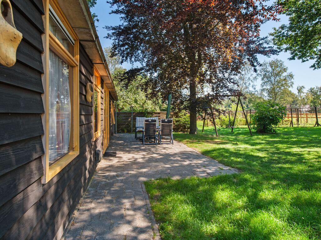Ferienhaus Ruhiges Bauernhaus in Valthe Drenthe mit großem Garten (256974), Valthe, , Drenthe, Niederlande, Bild 24
