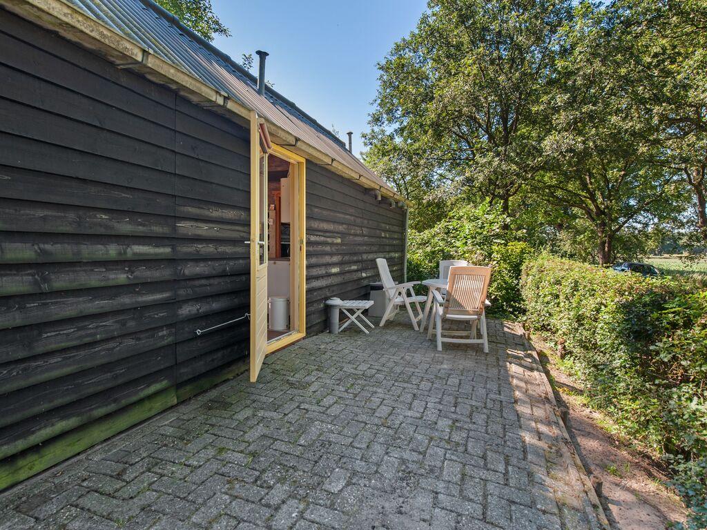 Ferienhaus Ruhiges Bauernhaus in Valthe Drenthe mit großem Garten (256974), Valthe, , Drenthe, Niederlande, Bild 22