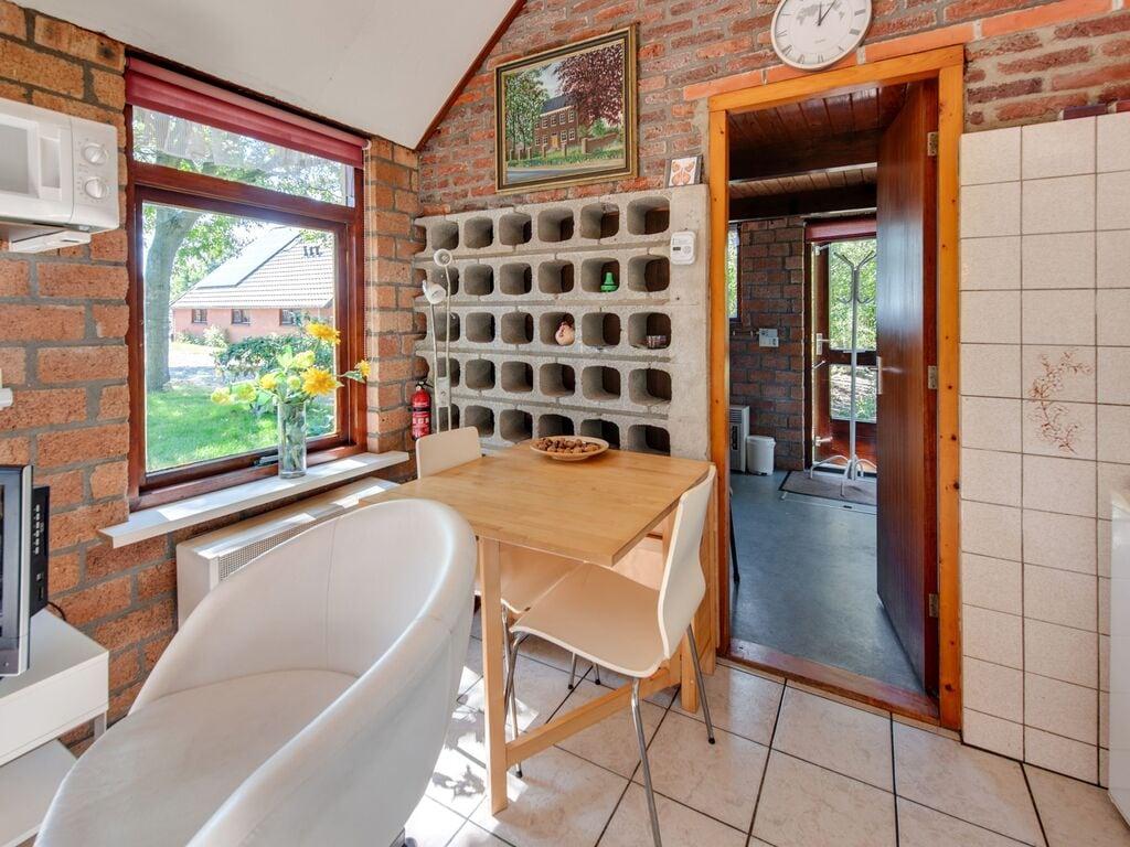 Ferienhaus Ruhiges Bauernhaus in Valthe Drenthe mit großem Garten (256974), Valthe, , Drenthe, Niederlande, Bild 13