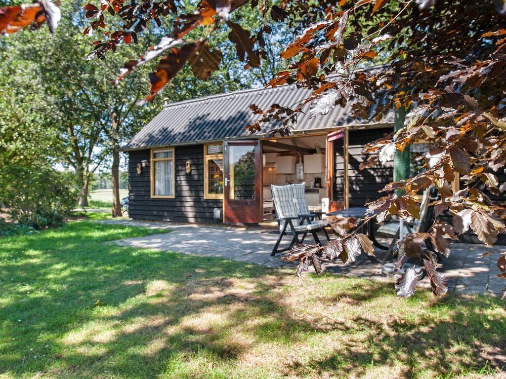 Ferienhaus Ruhiges Bauernhaus in Valthe Drenthe mit großem Garten (256974), Valthe, , Drenthe, Niederlande, Bild 7
