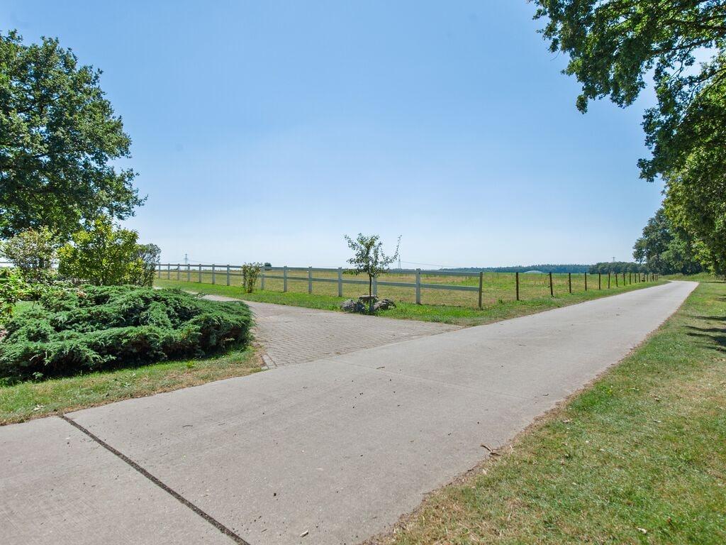 Ferienhaus Ruhiges Bauernhaus in Valthe Drenthe mit großem Garten (256974), Valthe, , Drenthe, Niederlande, Bild 29