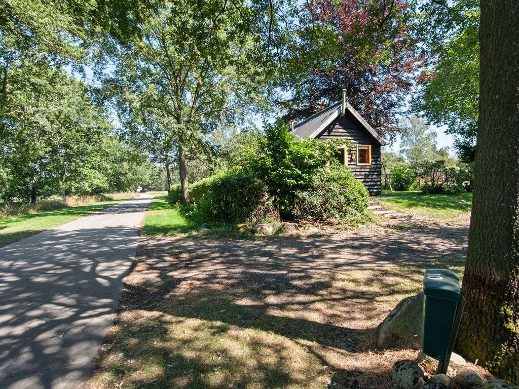 Ferienhaus Ruhiges Bauernhaus in Valthe Drenthe mit großem Garten (256974), Valthe, , Drenthe, Niederlande, Bild 30