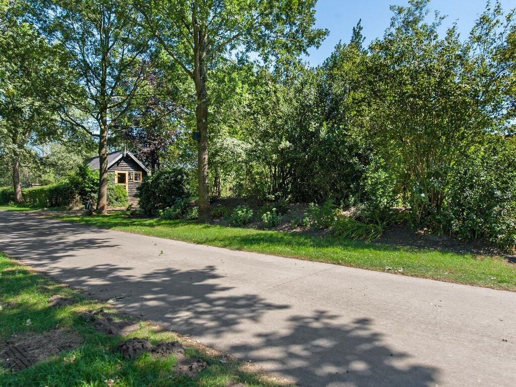 Ferienhaus Ruhiges Bauernhaus in Valthe Drenthe mit großem Garten (256974), Valthe, , Drenthe, Niederlande, Bild 31