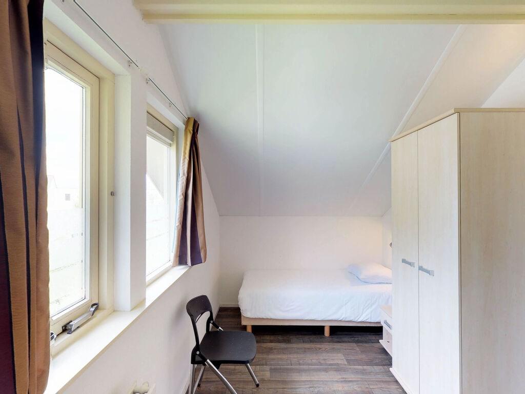 Ferienhaus Komfortables Ferienhaus mit zwei Badezimmern am Veersemeer (152391), Kortgene, , Seeland, Niederlande, Bild 7