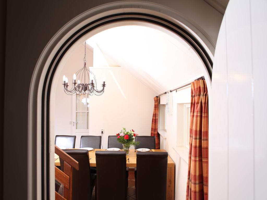 Ferienhaus Erve de Waltakke (133755), Lochem, Achterhoek, Gelderland, Niederlande, Bild 38