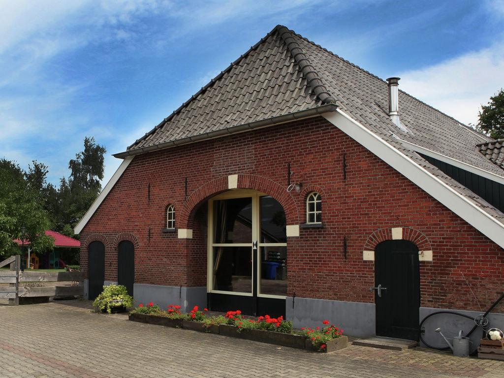 Ferienhaus Erve de Waltakke (133755), Lochem, Achterhoek, Gelderland, Niederlande, Bild 3