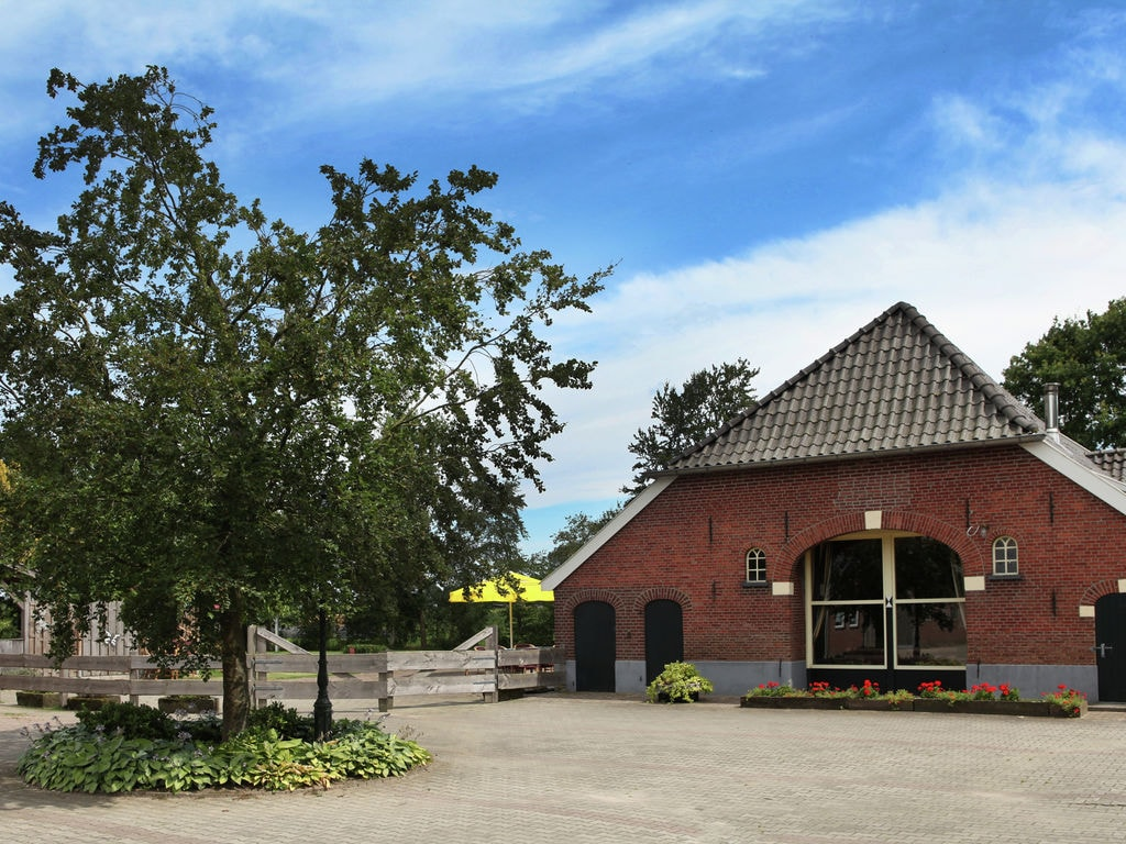Ferienhaus Erve de Waltakke (133755), Lochem, Achterhoek, Gelderland, Niederlande, Bild 2