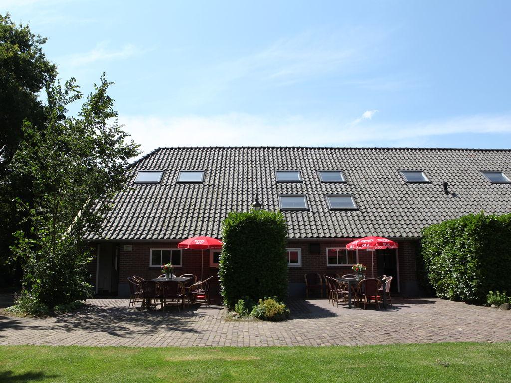Ferienhaus Erve de Waltakke (133755), Lochem, Achterhoek, Gelderland, Niederlande, Bild 27