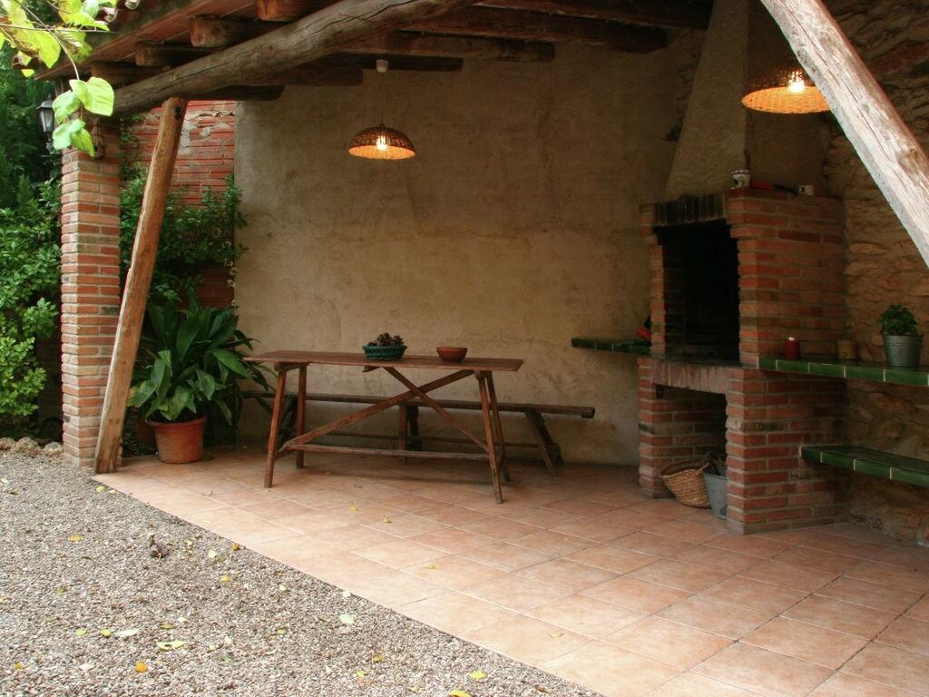 Ferienhaus Gemütliches Cottage in Nulles in Strandnähe (134460), Nulles, Tarragona, Katalonien, Spanien, Bild 16