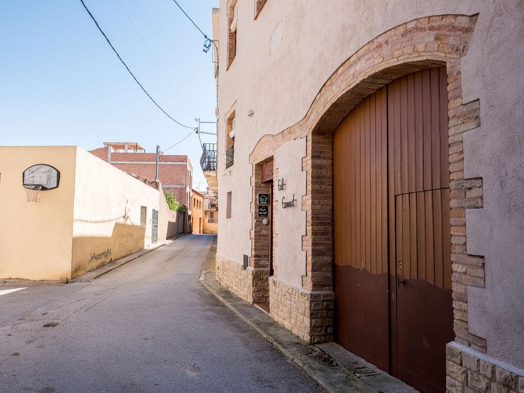 Ferienhaus Gemütliches Cottage in Nulles in Strandnähe (134460), Nulles, Tarragona, Katalonien, Spanien, Bild 3
