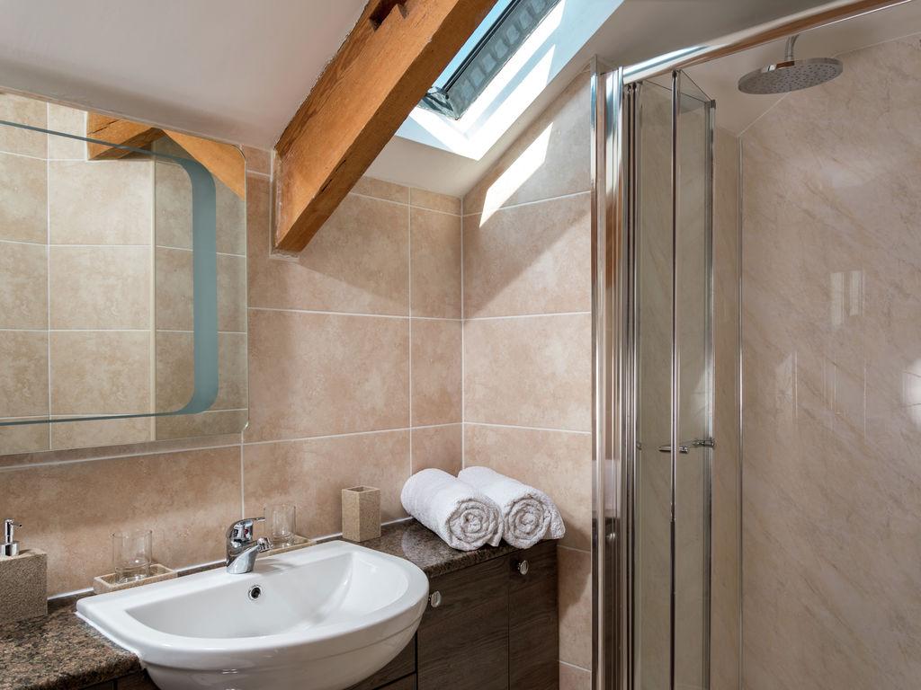 Maison de vacances Llanilid Un (135980), Trecastle, Mid Wales, Pays de Galles, Royaume-Uni, image 9