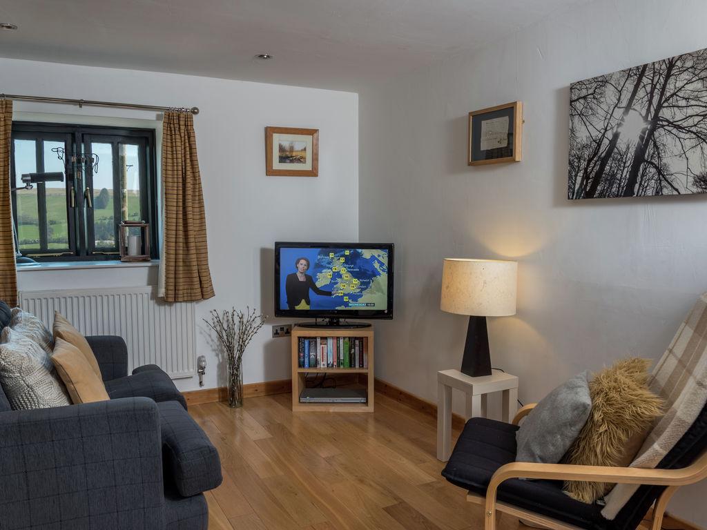 Maison de vacances Llanilid Un (135980), Trecastle, Mid Wales, Pays de Galles, Royaume-Uni, image 2