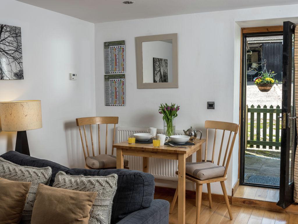 Maison de vacances Llanilid Un (135980), Trecastle, Mid Wales, Pays de Galles, Royaume-Uni, image 3