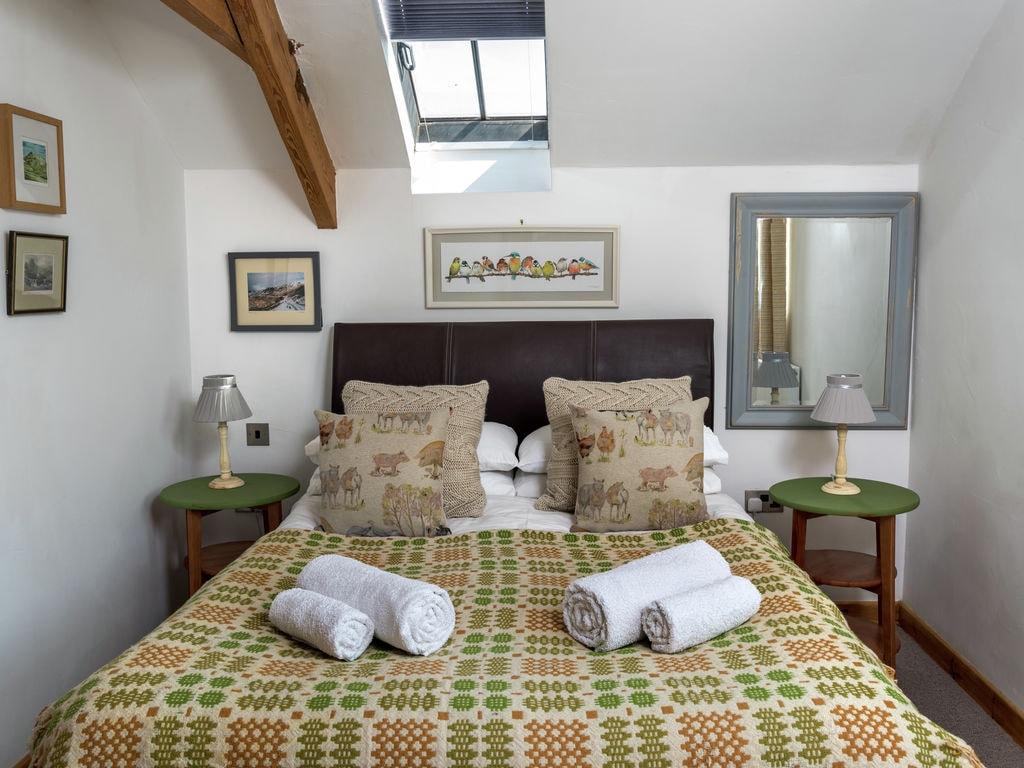 Maison de vacances Llanilid Un (135980), Trecastle, Mid Wales, Pays de Galles, Royaume-Uni, image 7