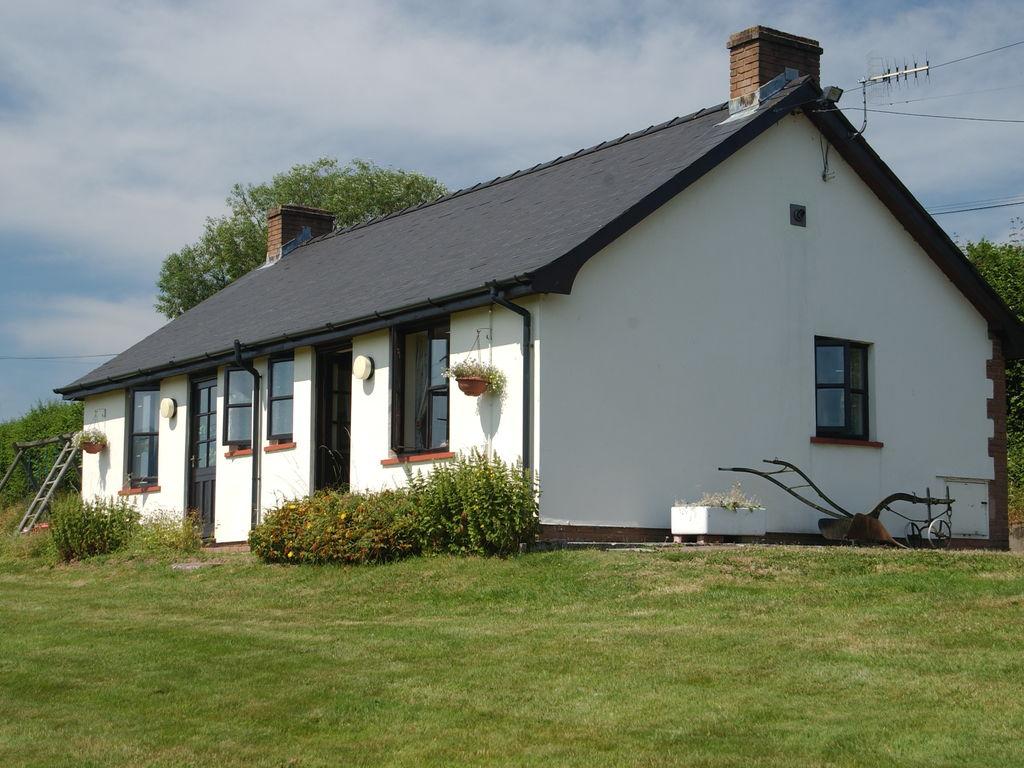 Maison de vacances Beacons Edge (135979), Brecon, Mid Wales, Pays de Galles, Royaume-Uni, image 2