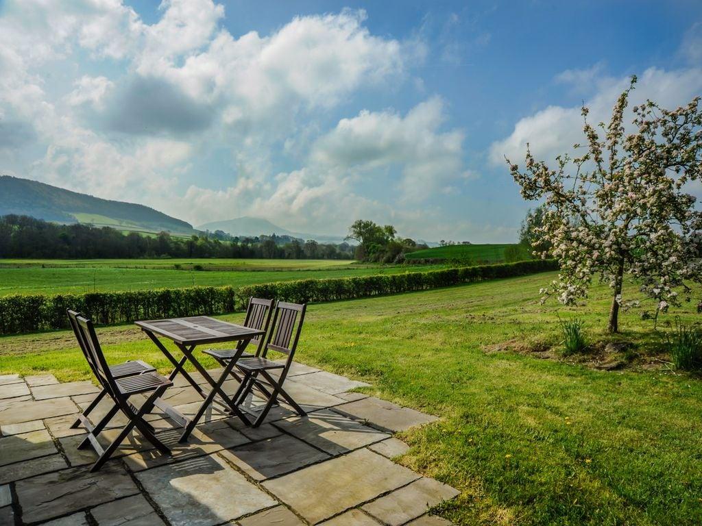 Maison de vacances Beacons Edge (135979), Brecon, Mid Wales, Pays de Galles, Royaume-Uni, image 4