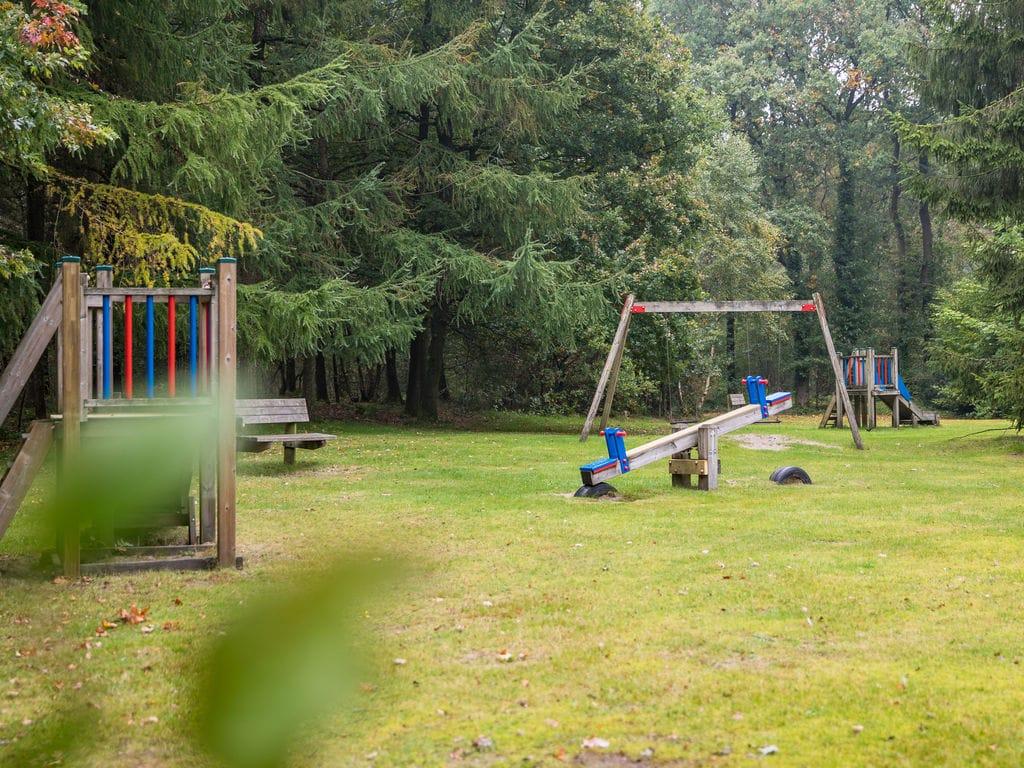 Ferienhaus Freist. Ferienhaus mit 2 Badezimmern, im Naturschutzgebiet (257023), Laaghalen, , Drenthe, Niederlande, Bild 12