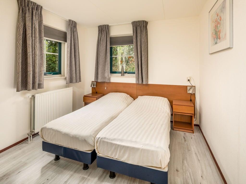 Ferienhaus Freist. Ferienhaus mit 2 Badezimmern, im Naturschutzgebiet (257023), Laaghalen, , Drenthe, Niederlande, Bild 8