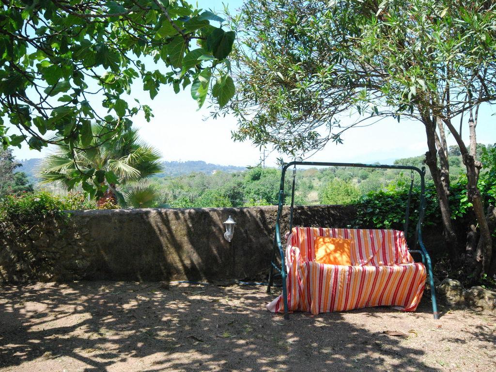 Ferienhaus Authentischer Bauernhof in Soudos mit Garten (133899), Torres Novas, , Zentral-Portugal, Portugal, Bild 34