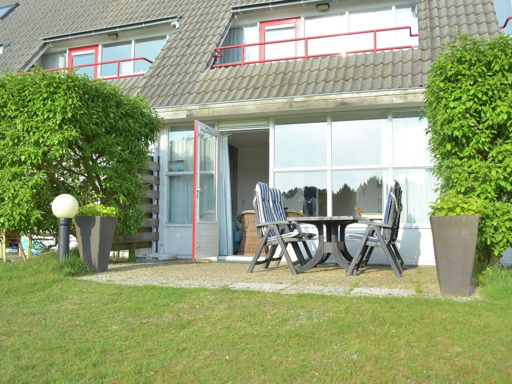Ferienwohnung Vleijenhof 4 (76184), Buren FR, Ameland, Friesland (NL), Niederlande, Bild 10